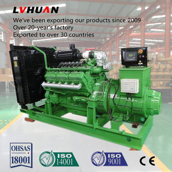 Best biomass electric gas generator price waste to energy power plants