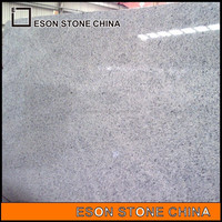 eson stone blue eyes big slab granite price