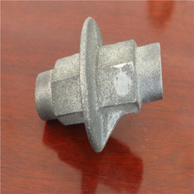formwork accessories water stopper used with tie rod