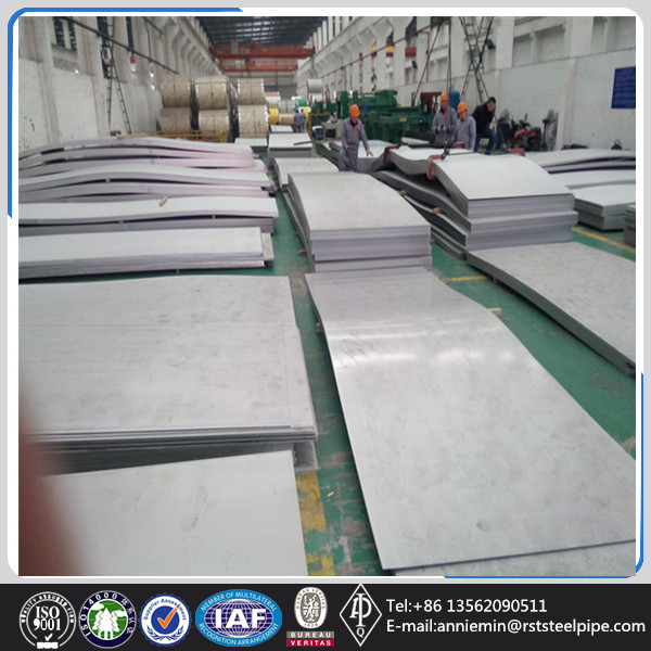 price stainless steel plate 304