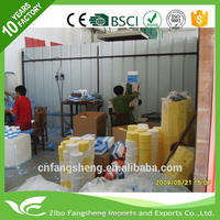 Hot selling eva foam pad eva foam pad eva foam pad with low price