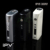 iPV vaping sx pure pioneer4you ipv5