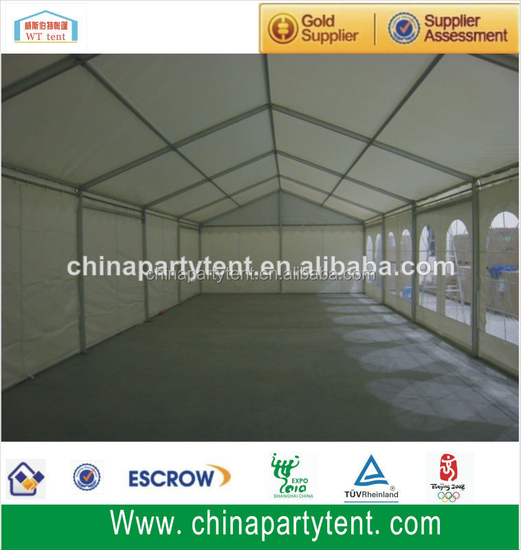 Second Hand Used Party Tents For Event Second Hand Used Party Tents For Event Suppliers and Manufacturers at Alibaba.com & Second Hand Used Party Tents For Event Second Hand Used Party ...