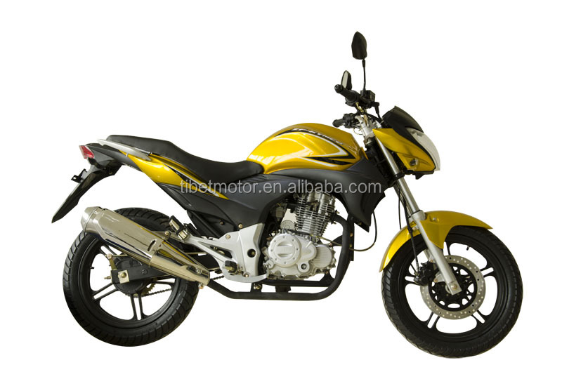chinese 250cc motorcycle for sale ZF200CBR