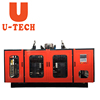 Automatic 5L Bottle/Jerrycan Extrusion Blow Molding/Moulding Machine Price
