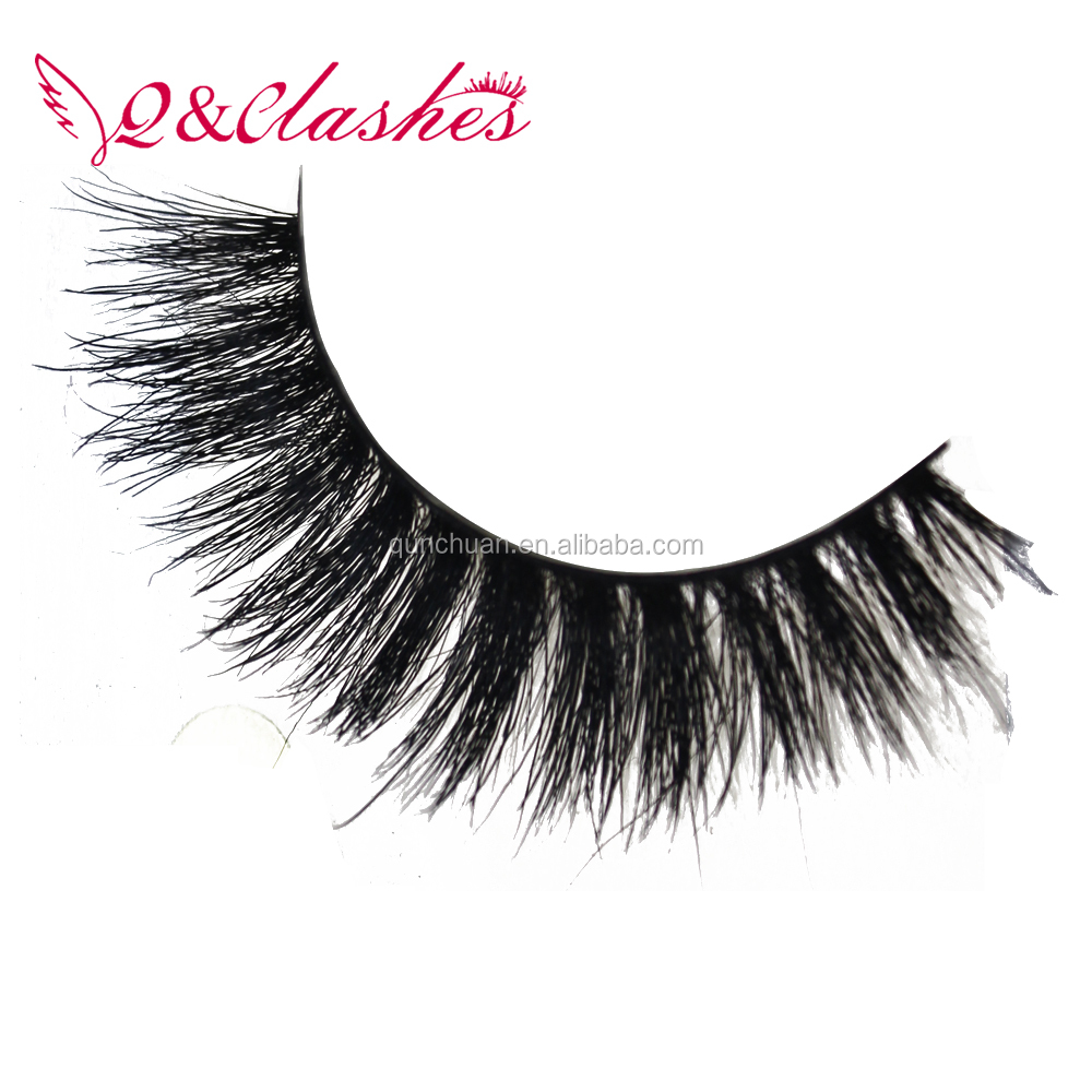 Hot Sale Wholesale Price False Eyelashes Horse Eyelashes Buy Horse