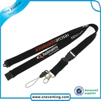 lanyard neck strap key chain,cell phone holder lanyard on china market
