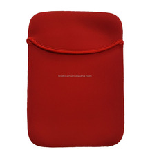 wholesale high quality neoprene laptop sleeve for tablet and laptop