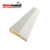 Gesso Primed Medium Density Skirting