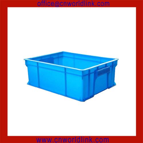 пластиковые пакеты и упаковочные материалы