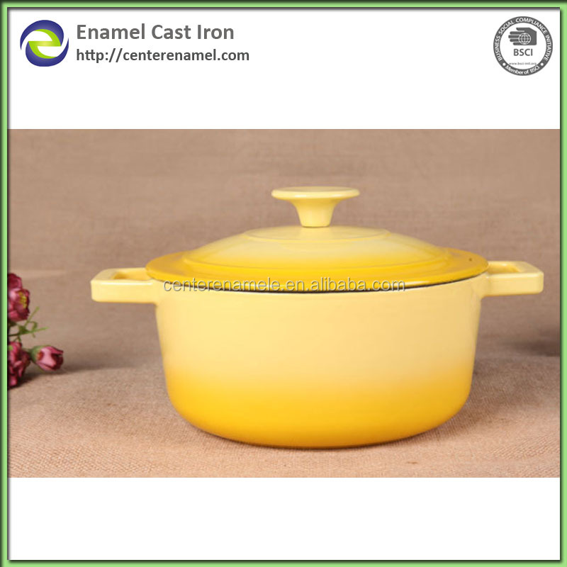 440056166 also F 1250504 Occ2te59tg34xkp besides Bs Two Hole Waterless Wok Burner Table likewise Enamel Cast Iron Cookware Induction further Non Stick Pan Scratched. on cast iron wok for induction stove