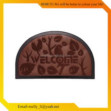 Wholesale china products masterpiece entrance mat