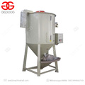 High Quality Agricultural Hot Air Wheat Rice Grain Maize Dryer Machine