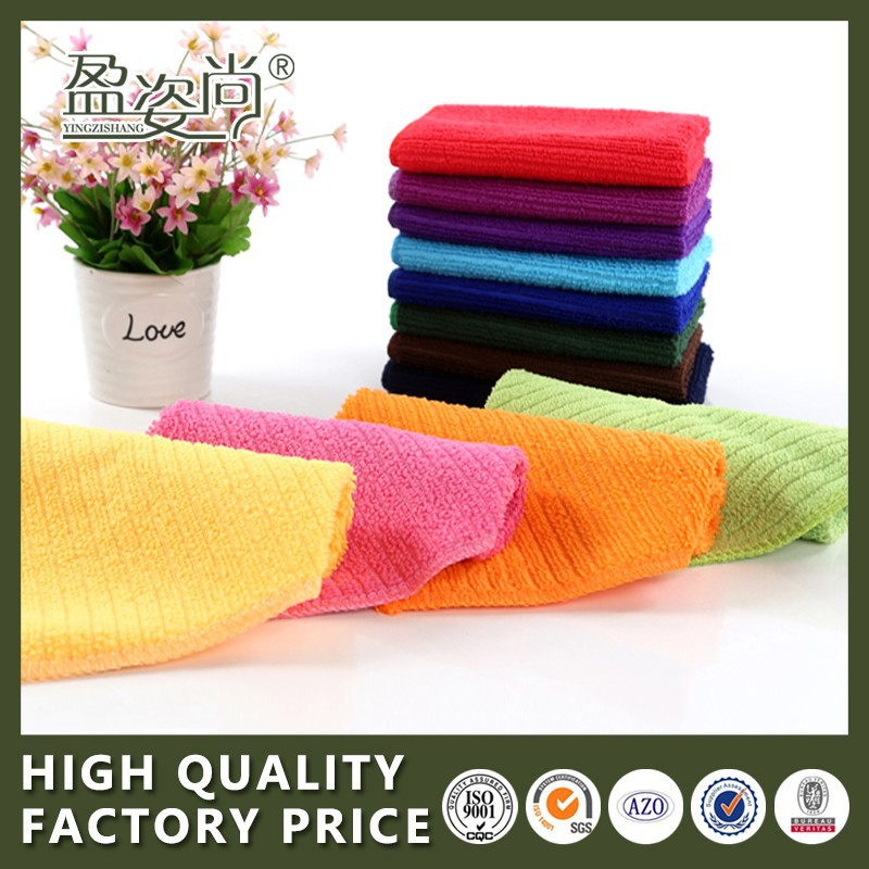 Wholesale China Supplier Luxury Face Terry Cotton 100% Hand <strong>Towel</strong>