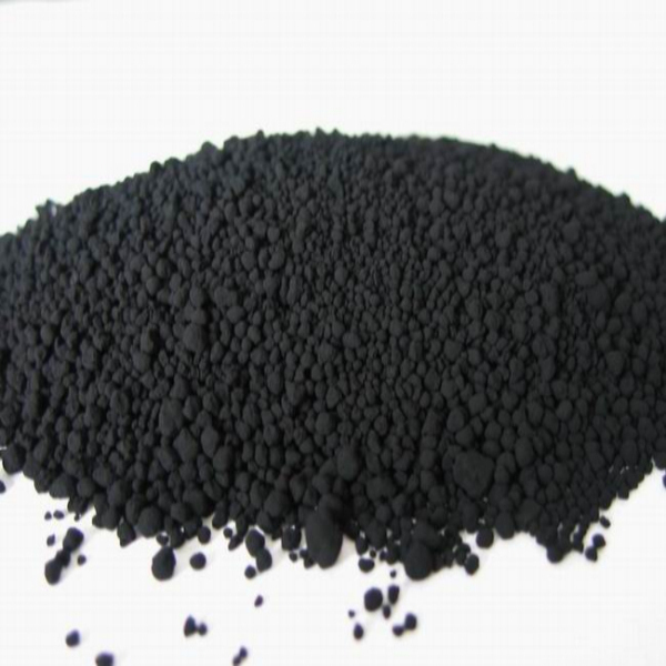 water soluble carbon black/carbon black powder