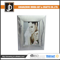Latest Design Hot Sales Beautiful Girl Single Picture Frame
