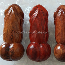 religion natural wood wooden penis dick tentum genitals reproductive organ