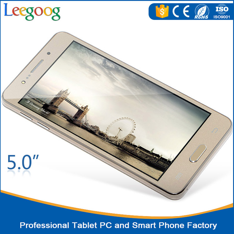 Low cost 3g mobile phone manufacturing company in china big sound mobile phone