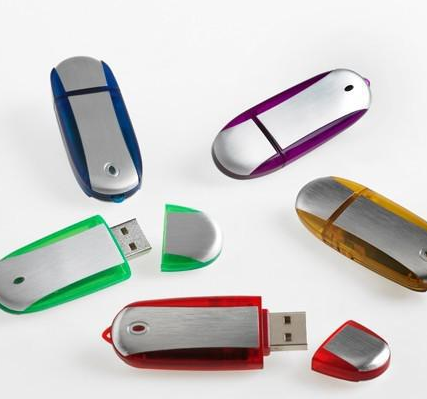 8GB Oem Bulk Promotion cheap Product Of Plastic Gift Usb Flash Drive 2.0 with customized pendrive