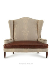 deluxe lounge sofa chair turkish sofa furniture business furniture