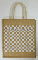 Shopping Bag,picture of jute bag