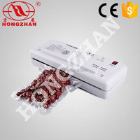 Hongzhan DZ260 household mini vacuum sealer