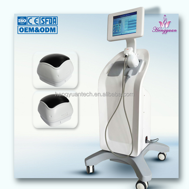 fat reduce portable ultrasound machines for sale