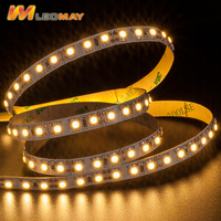 Competitive price DC24V waterproof IP68 3528 5050 led strip light bar