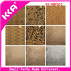 /product-detail/pu-material-and-flocked-pattern-pu-leather-automotive-upholstery-leather-hides-60487566643.html