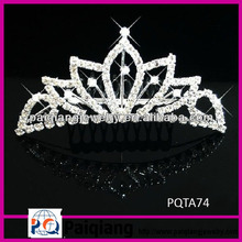high quality pageant crowns and tiaras for sale