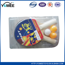 Good reputation table tennis rubber,high quality table tennis rubber