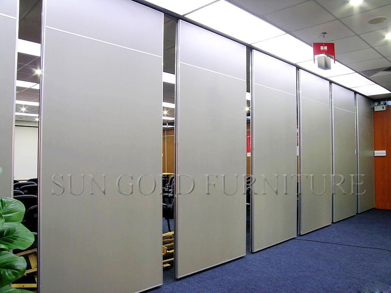 Modern Cheap Price High Quality Movable Operable Partition