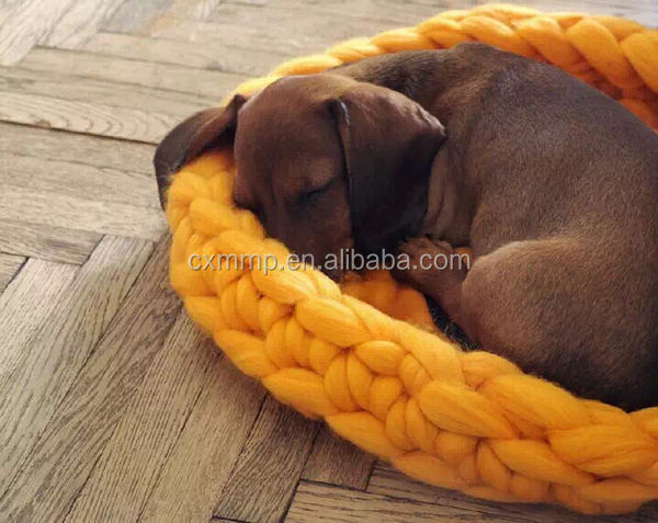 free sample available dog bed luxury