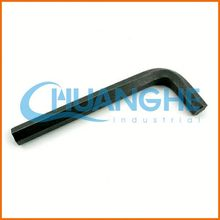 China wholesale high quality non-sparking hex key safety tools