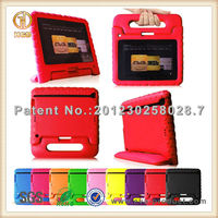 China Cheapest kindle fire case for hd 7 with kid safe design