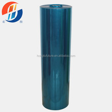 High Quality BOPET Biaxially oriented polyester film on roll