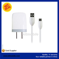 chargers for tablets UK EU US AU 12V 9V 5V 1.5A 2A 3.6A Tablet PC charger