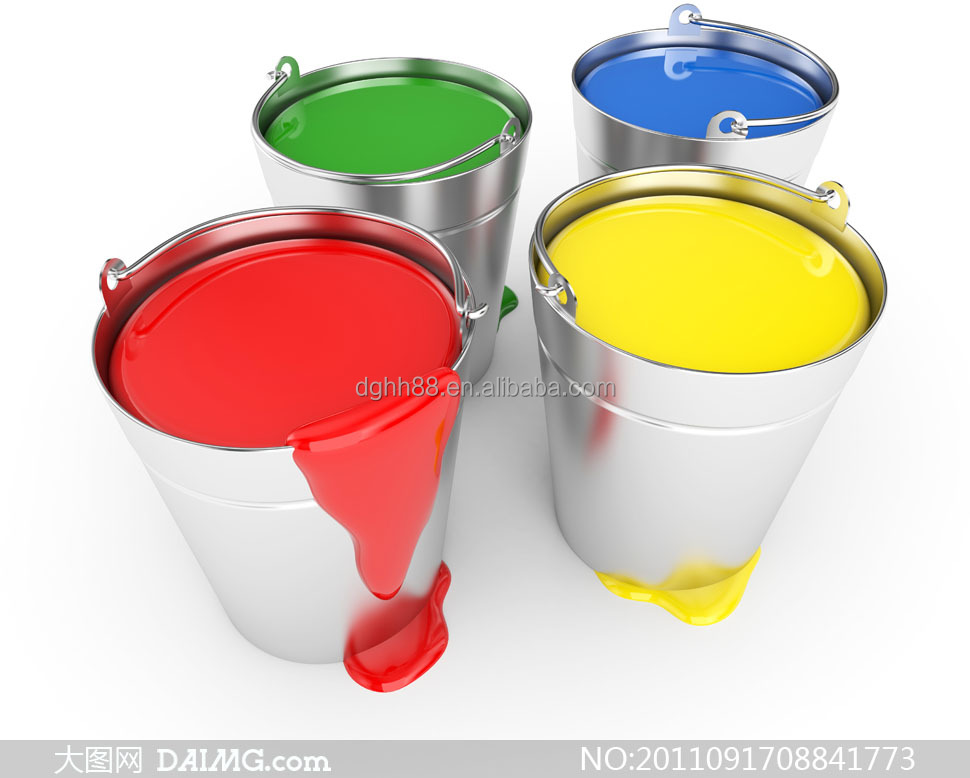Oil based ink for EVA/PVC/Nylon/Rubber printing ink