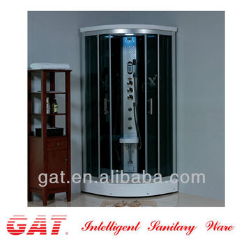 GL-9090N Steam room