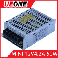 12v atx switching power supply power supply 50w NES-50-12