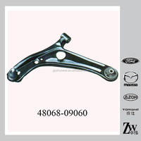 New Arrival Toyota Yaris Accessories 48068-09060 48069-09060 Control Arm
