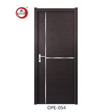 Best Simple Cheap Interior Doors House Entry Fancy Wood Door Design