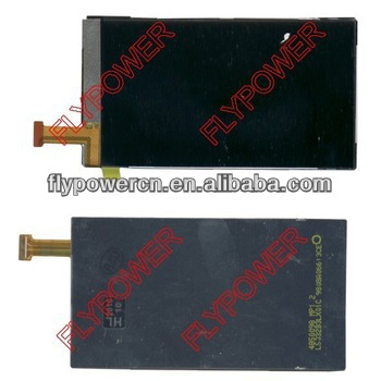 For Nokia 5800, 5230, X6, C5-03, N97 mini LCD Screen
