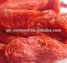 100% Natural Fresh Goji Berries ( 12-Years Of Serving US&EU )
