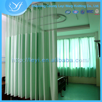 Factory Direct Sales All Kinds Of Home Use Hospital Partition Curtain