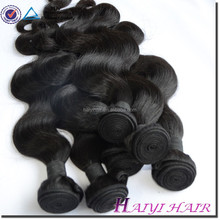 Wholesale Unprocessed 100%Human Vigin Hair Virgin Peruvian Water Wave Hair