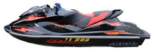 1300cc SHUNHANG jet ski SUZUKI engine new design MODEL CA-5/CA-5T