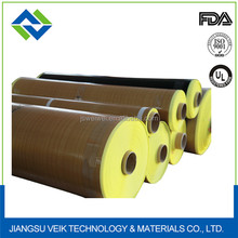 Professional skived ptfe tape