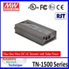 Meanwell POWER INVERTER TN-1500 With Solar Charger TN-1500