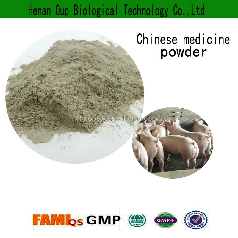 Feed additives veterinary pharmaceutical companies veterinary medicine Powder,Capsule,Tablet,Injection Dosage with GMP